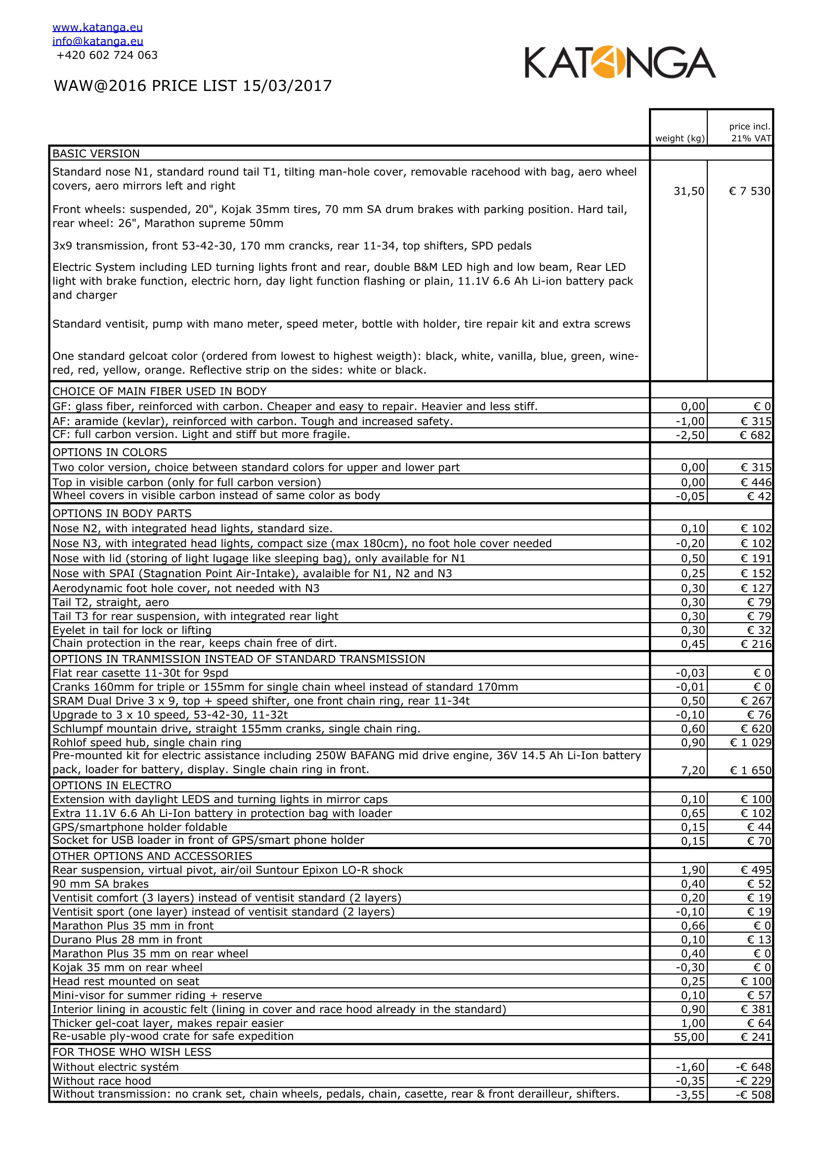 qcaoptionparts-page-001
