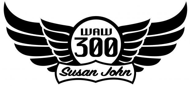 WAW nr. 300